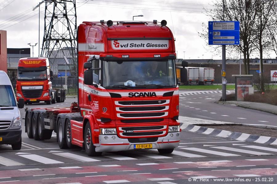 20200801-Rottredam-Containerhafen-00005.jpg