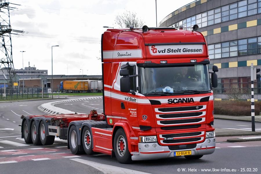 20200801-Rottredam-Containerhafen-00006.jpg