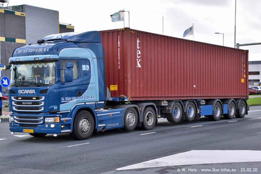 20200801-Rottredam-Containerhafen-00007.jpg