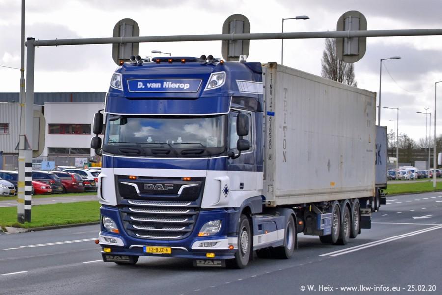 20200801-Rottredam-Containerhafen-00008.jpg