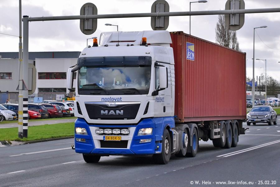 20200801-Rottredam-Containerhafen-00010.jpg