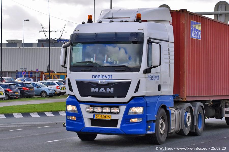 20200801-Rottredam-Containerhafen-00011.jpg