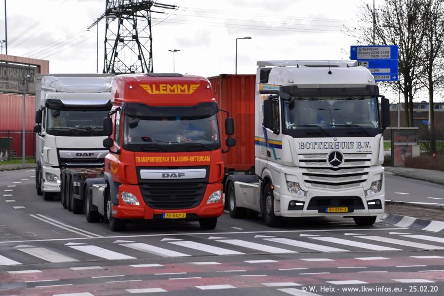 20200801-Rottredam-Containerhafen-00014.jpg