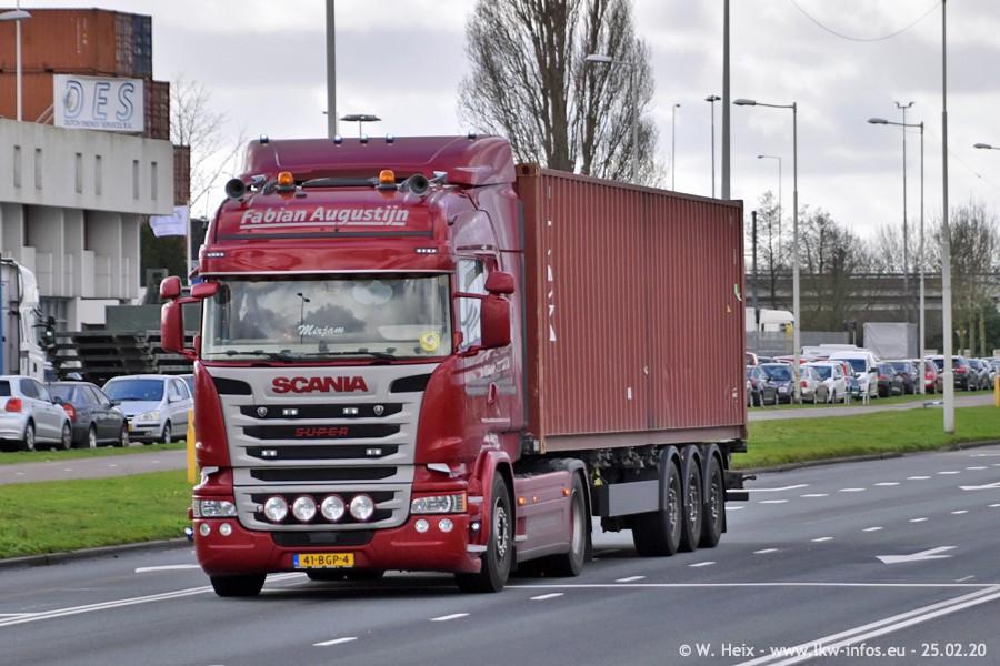 20200801-Rottredam-Containerhafen-00015.jpg