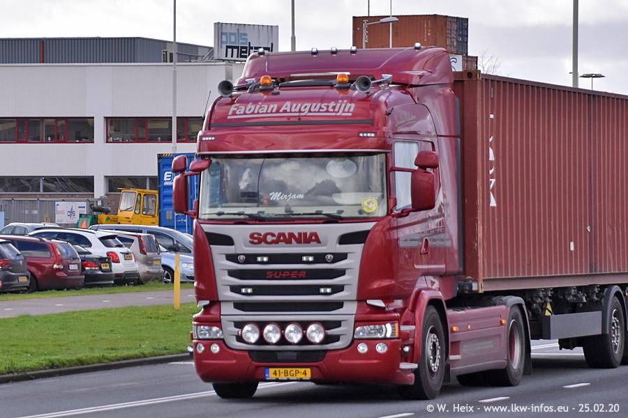 20200801-Rottredam-Containerhafen-00016.jpg