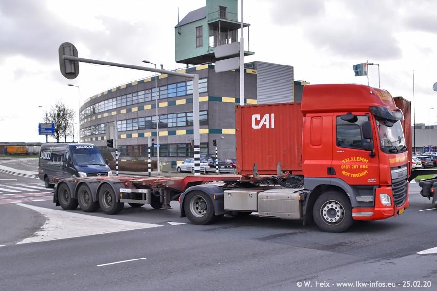 20200801-Rottredam-Containerhafen-00018.jpg