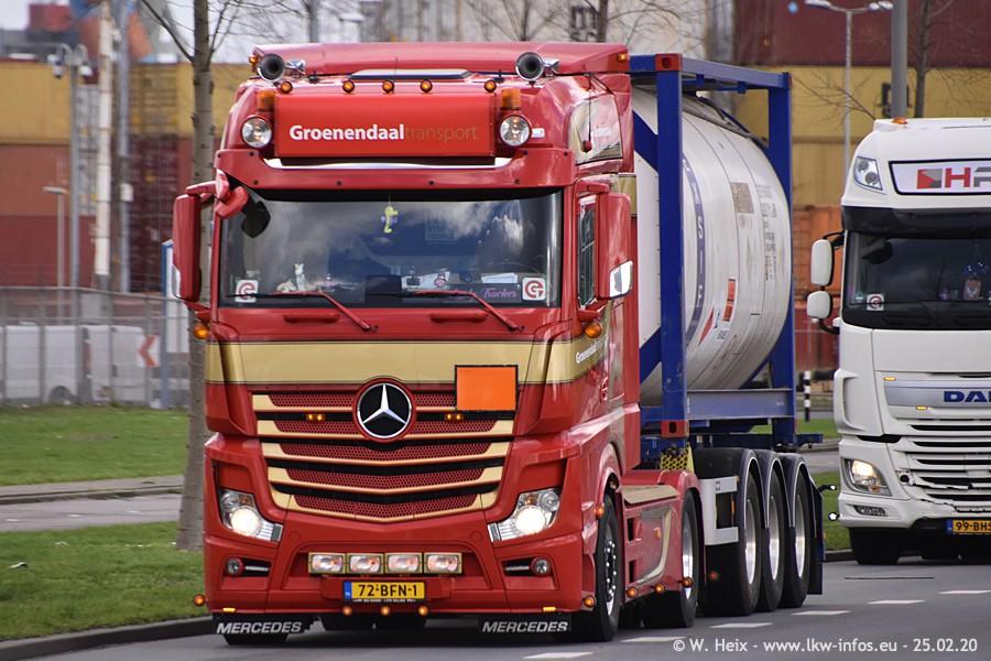20200801-Rottredam-Containerhafen-00020.jpg
