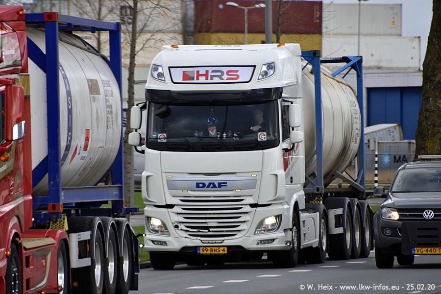 20200801-Rottredam-Containerhafen-00021.jpg