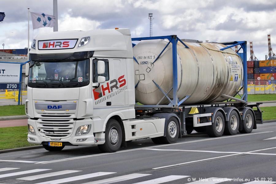 20200801-Rottredam-Containerhafen-00025.jpg