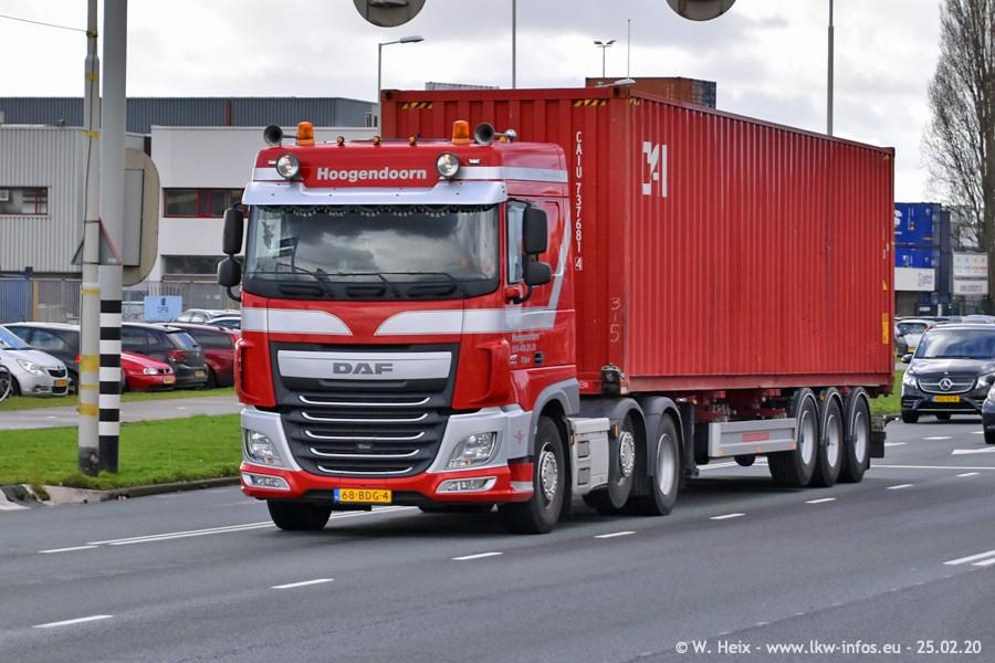 20200801-Rottredam-Containerhafen-00026.jpg