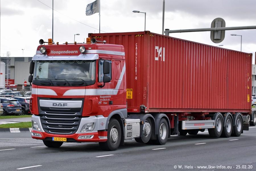 20200801-Rottredam-Containerhafen-00027.jpg