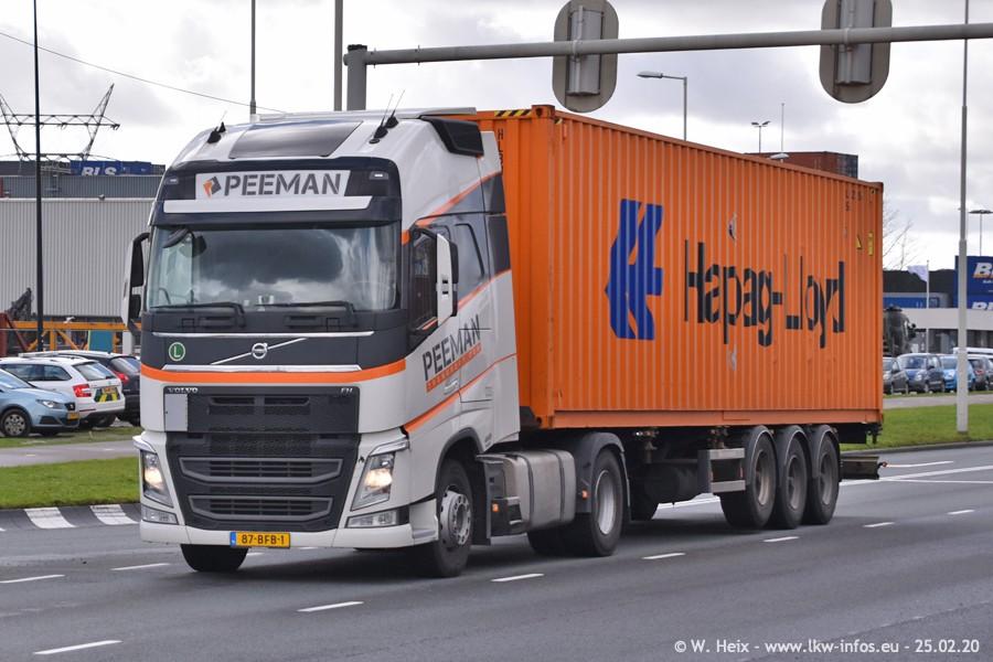 20200801-Rottredam-Containerhafen-00028.jpg