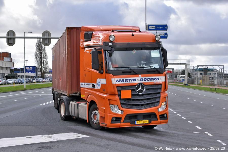 20200801-Rottredam-Containerhafen-00029.jpg