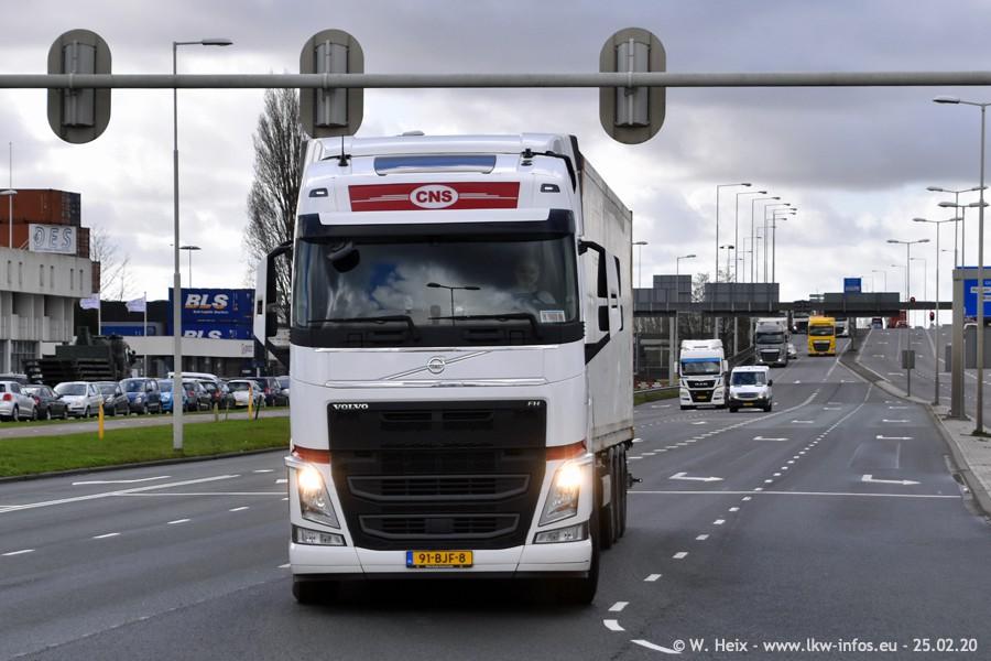 20200801-Rottredam-Containerhafen-00031.jpg