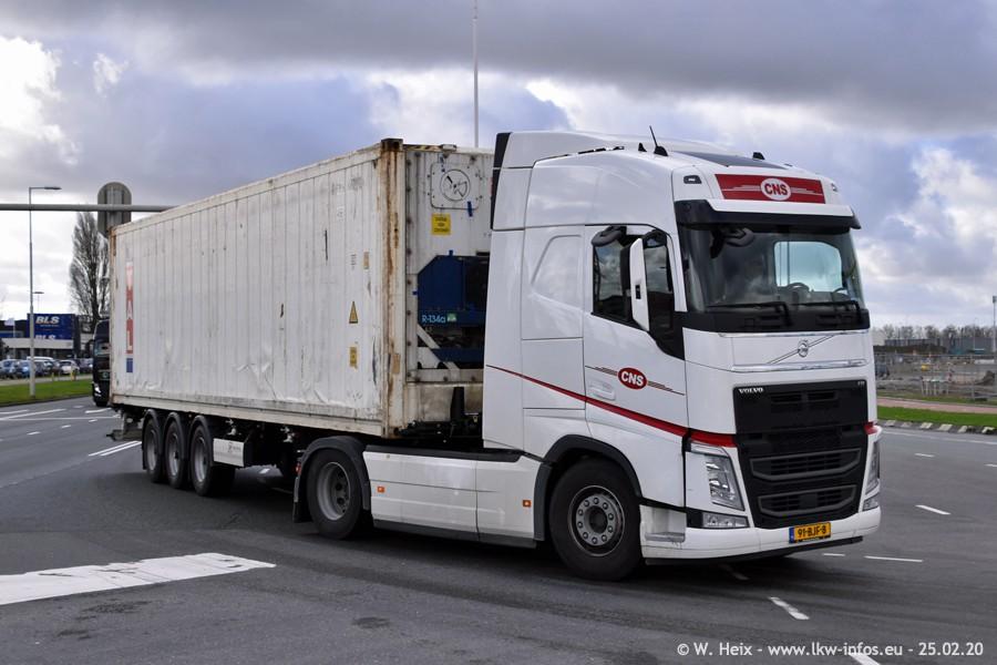 20200801-Rottredam-Containerhafen-00032.jpg