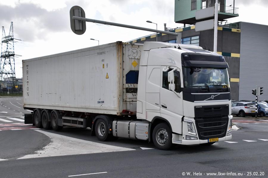 20200801-Rottredam-Containerhafen-00033.jpg