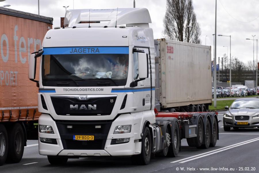 20200801-Rottredam-Containerhafen-00035.jpg