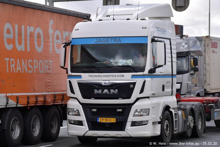 20200801-Rottredam-Containerhafen-00036.jpg