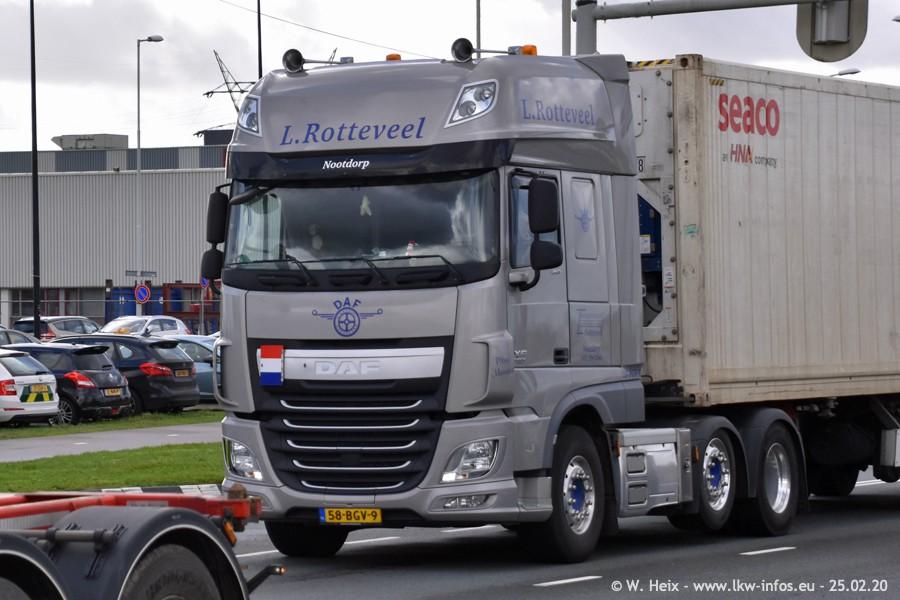 20200801-Rottredam-Containerhafen-00037.jpg