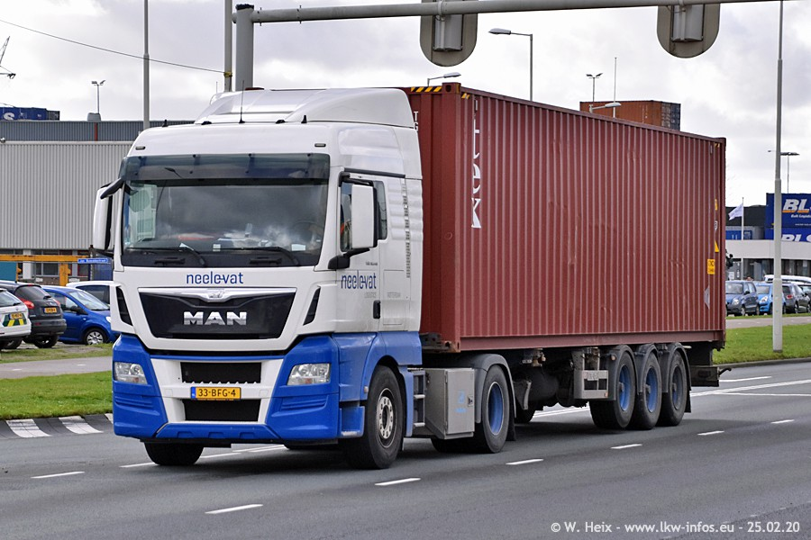 20200801-Rottredam-Containerhafen-00039.jpg