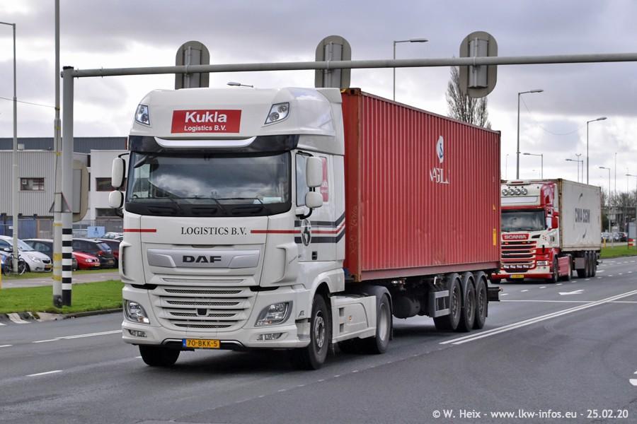 20200801-Rottredam-Containerhafen-00040.jpg