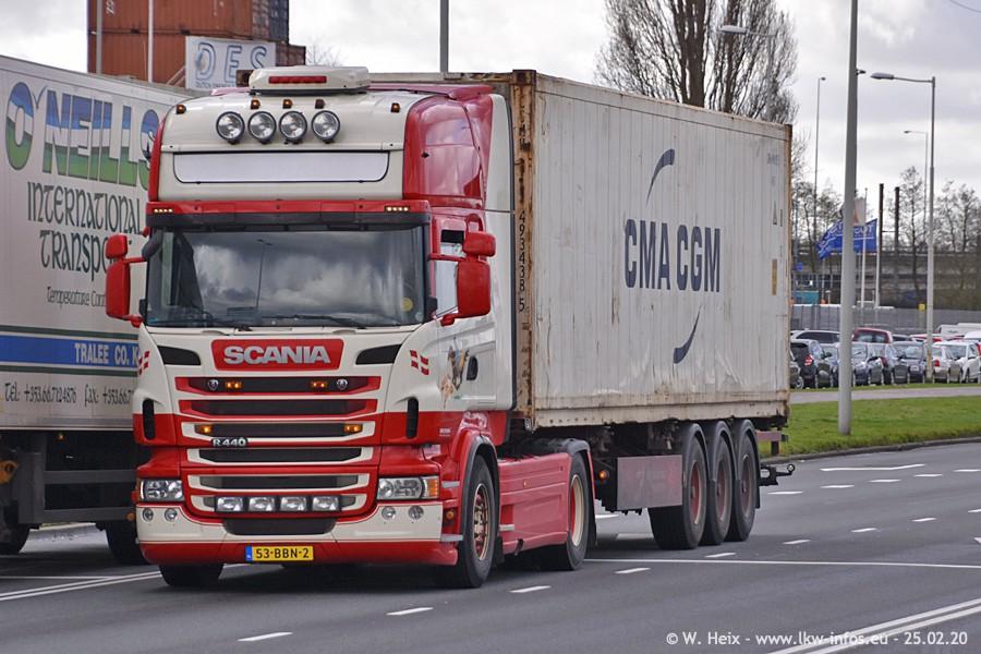 20200801-Rottredam-Containerhafen-00042.jpg