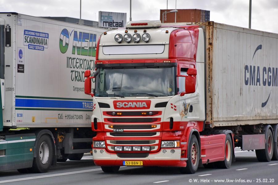 20200801-Rottredam-Containerhafen-00043.jpg