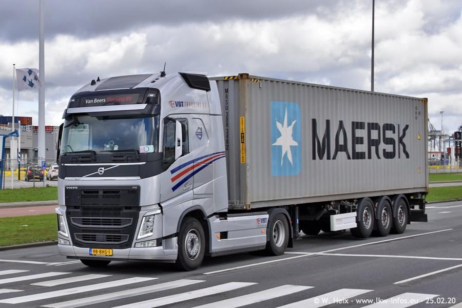20200801-Rottredam-Containerhafen-00044.jpg