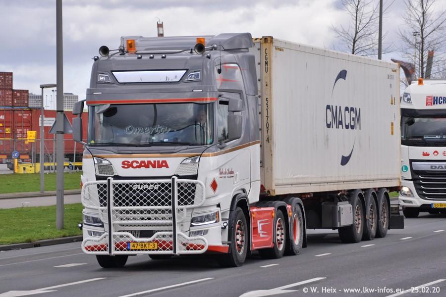 20200801-Rottredam-Containerhafen-00046.jpg