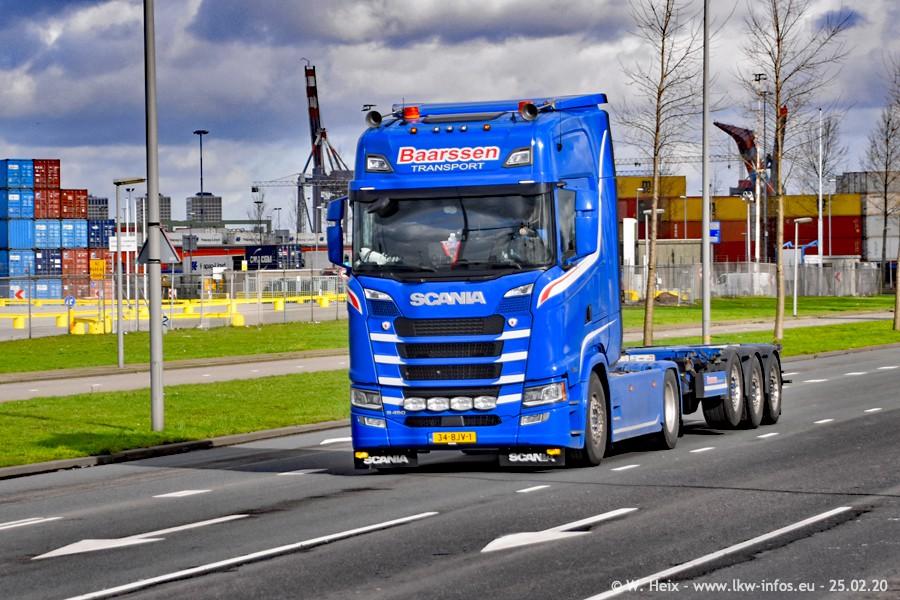 20200801-Rottredam-Containerhafen-00048.jpg