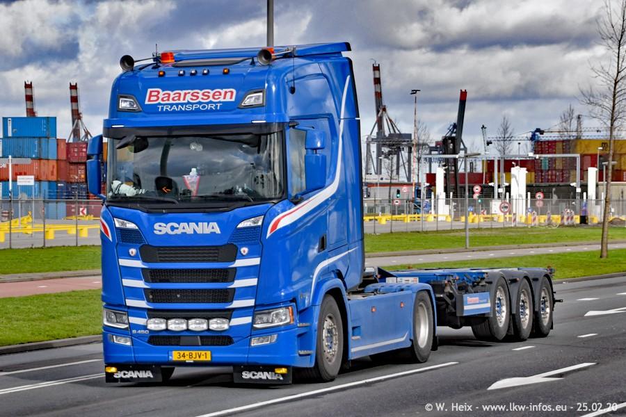 20200801-Rottredam-Containerhafen-00049.jpg