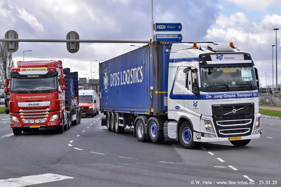 20200801-Rottredam-Containerhafen-00051.jpg