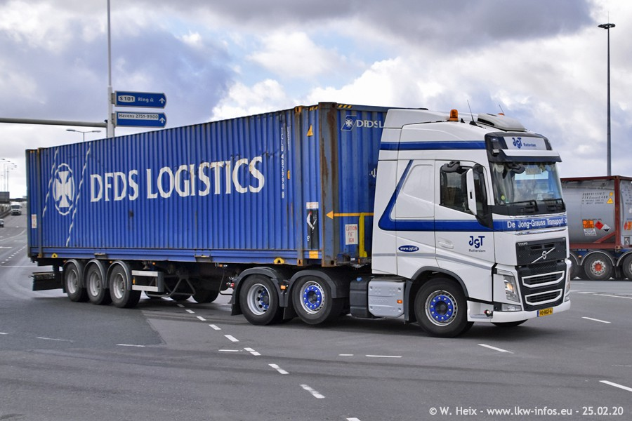 20200801-Rottredam-Containerhafen-00052.jpg