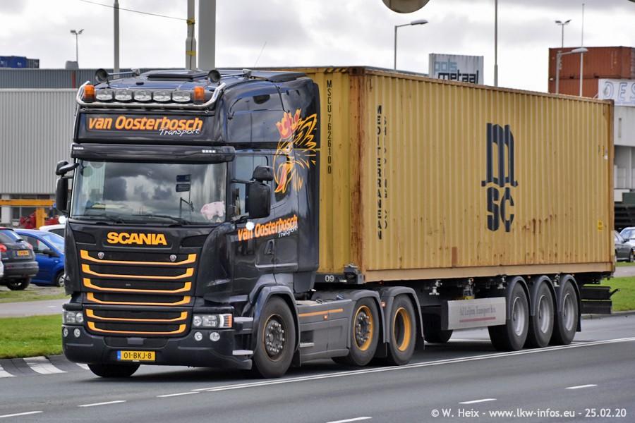 20200801-Rottredam-Containerhafen-00053.jpg