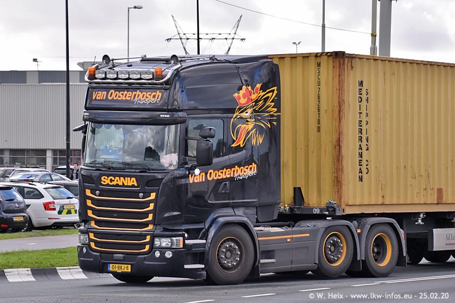20200801-Rottredam-Containerhafen-00054.jpg