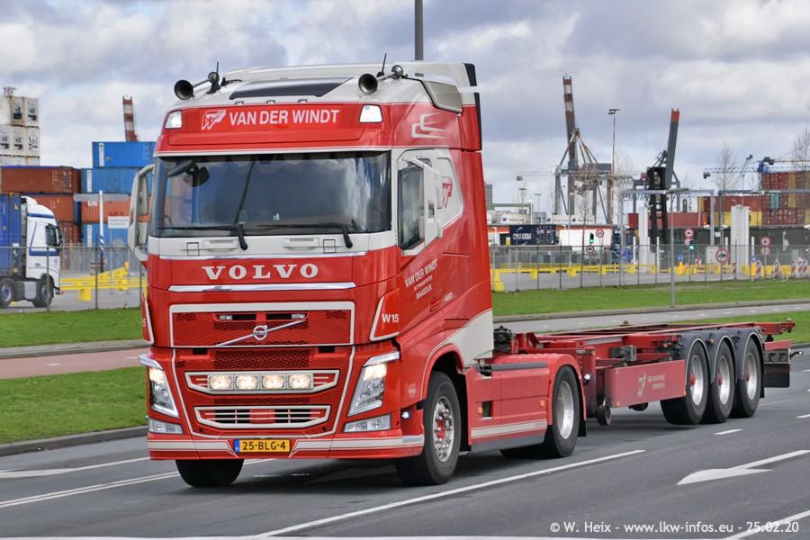 20200801-Rottredam-Containerhafen-00055.jpg