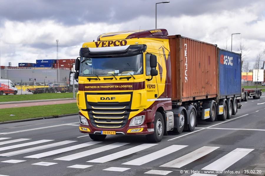20200801-Rottredam-Containerhafen-00056.jpg