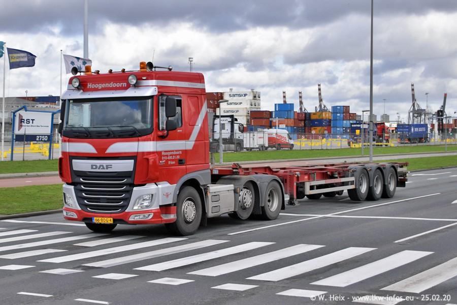 20200801-Rottredam-Containerhafen-00057.jpg
