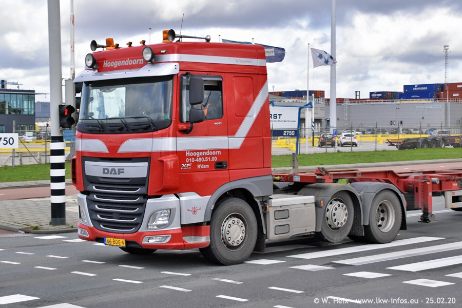 20200801-Rottredam-Containerhafen-00058.jpg