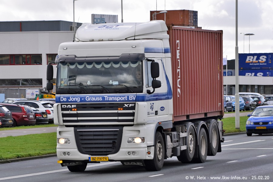 20200801-Rottredam-Containerhafen-00059.jpg