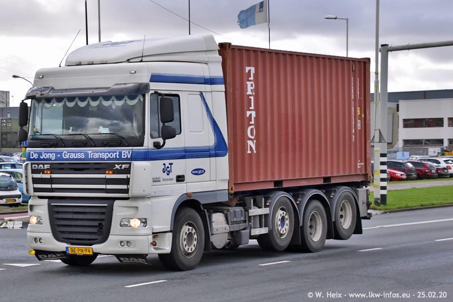 20200801-Rottredam-Containerhafen-00060.jpg