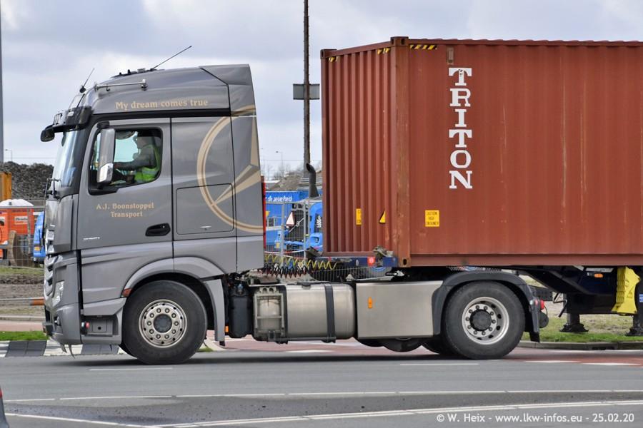 20200801-Rottredam-Containerhafen-00064.jpg