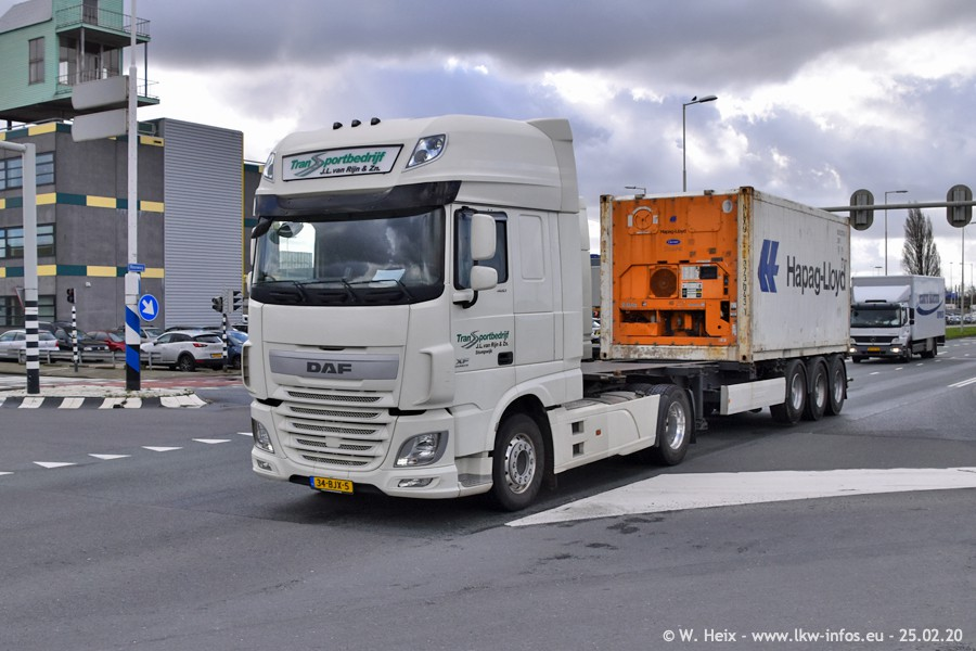 20200801-Rottredam-Containerhafen-00065.jpg