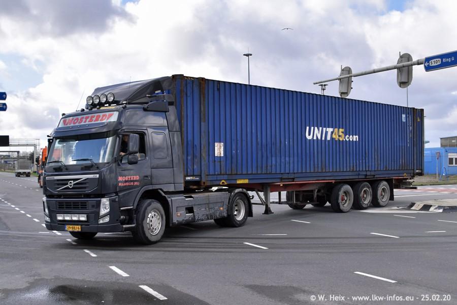 20200801-Rottredam-Containerhafen-00067.jpg