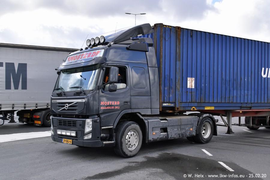 20200801-Rottredam-Containerhafen-00068.jpg