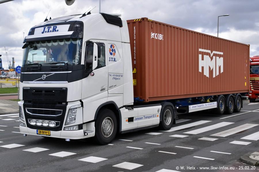 20200801-Rottredam-Containerhafen-00071.jpg