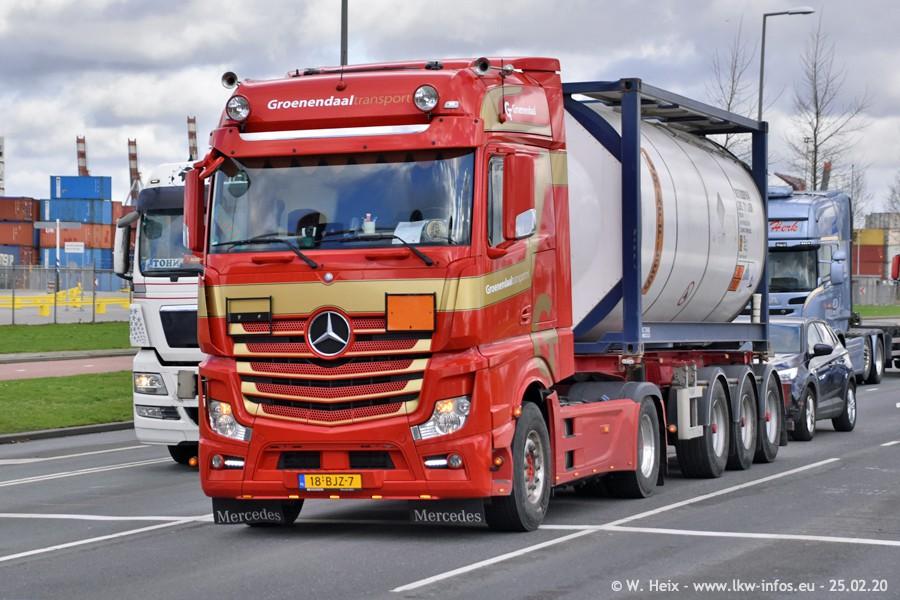 20200801-Rottredam-Containerhafen-00072.jpg