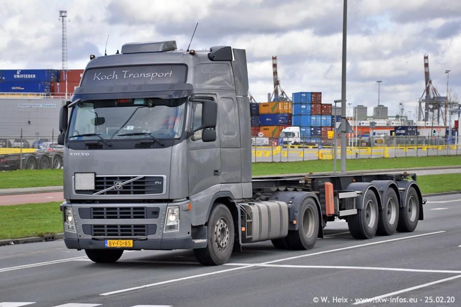 20200801-Rottredam-Containerhafen-00075.jpg