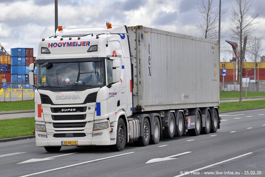 20200801-Rottredam-Containerhafen-00076.jpg