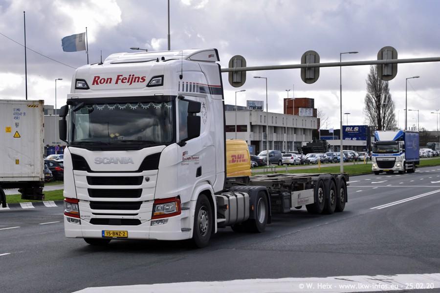 20200801-Rottredam-Containerhafen-00077.jpg